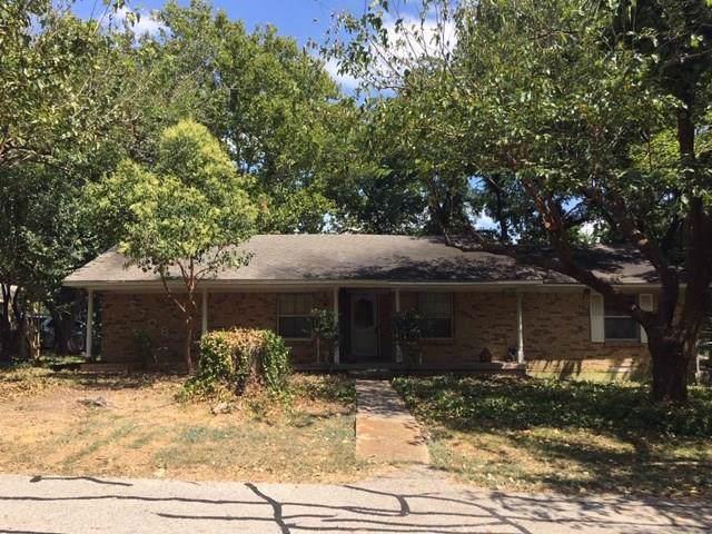 5708 Flamingo Court, Rowlett, TX 75089 (MLS #14170475) :: Kimberly Davis & Associates