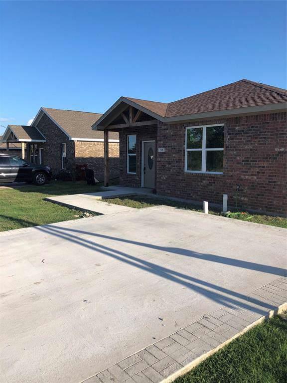 120 Cedar Street, Lone Oak, TX 75453 (MLS #14171286) :: Lynn Wilson with Keller Williams DFW/Southlake