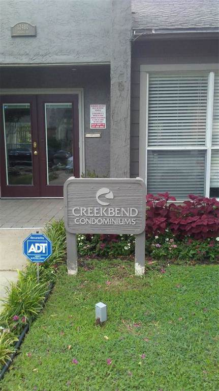 12480 Abrams Road #504, Dallas, TX 75243 (MLS #14171586) :: The Hornburg Real Estate Group