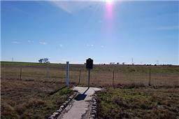 TBD Weatherford Highway, Cleburne, TX 76033 (MLS #14173648) :: All Cities Realty