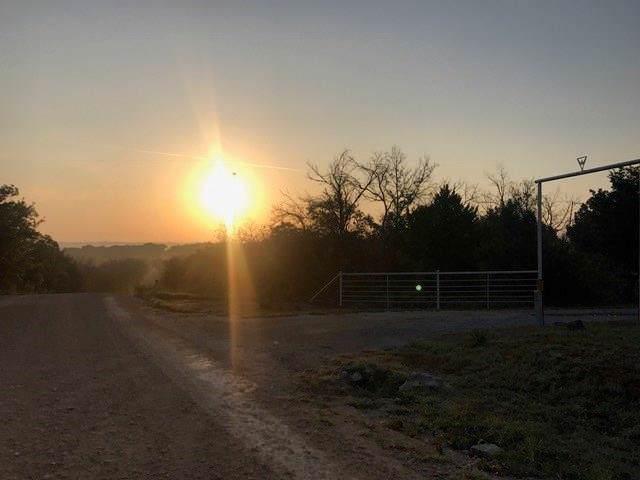 2043 County Road 470, Morgan Mill, TX 76401 (MLS #14174750) :: RE/MAX Pinnacle Group REALTORS