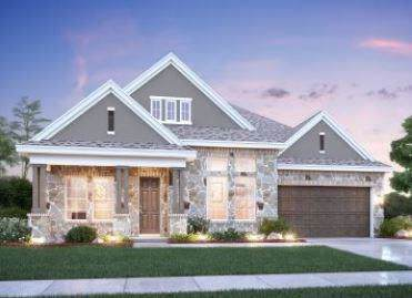 278 Jackson Drive, Sunnyvale, TX 75182 (MLS #14174811) :: The Paula Jones Team | RE/MAX of Abilene
