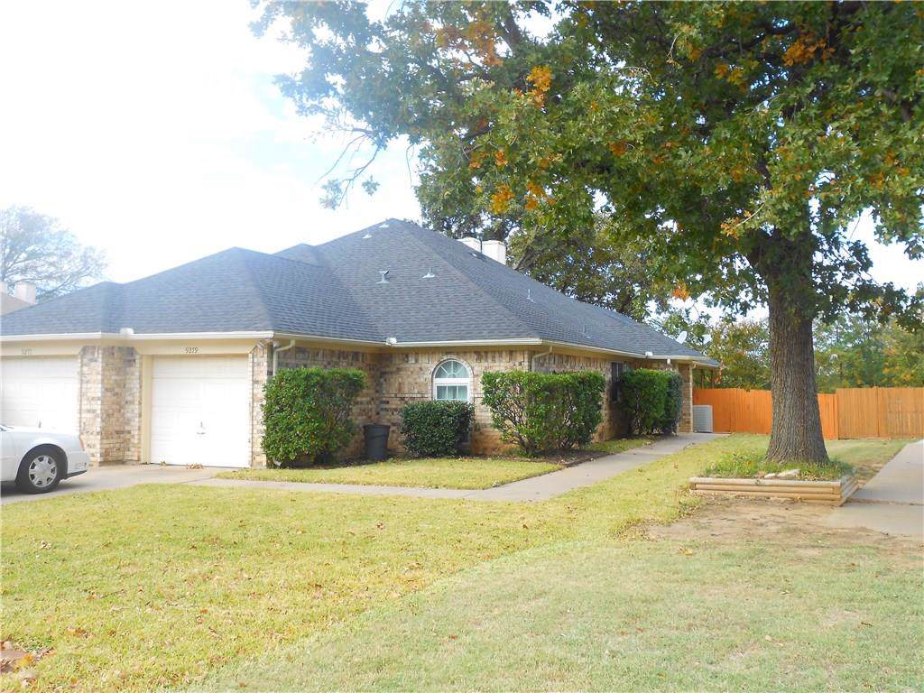 9277 Meandering Drive - Photo 1