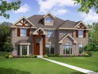 414 Harvest Grove Drive, Waxahachie, TX 75165 (MLS #14177694) :: All Cities Realty