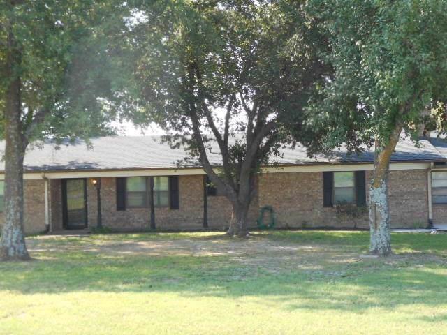 475 Cr 1174, Sulphur Springs, TX 75482 (MLS #14179333) :: The Rhodes Team