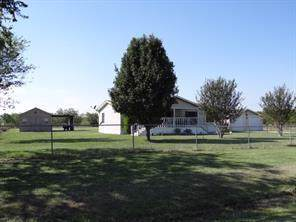 20124 County Road 4043, Kemp, TX 75143 (MLS #14179621) :: The Heyl Group at Keller Williams