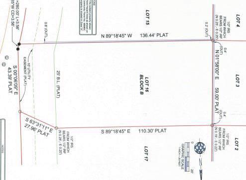 1325 Bradshaw Drive, Plano, TX 75074 (MLS #14180037) :: Tenesha Lusk Realty Group