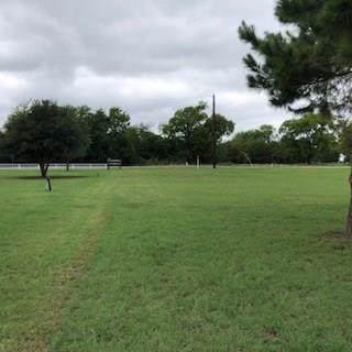 3277 E Interstate Highway 30, Greenville, TX 75402 (MLS #14180661) :: Kimberly Davis & Associates