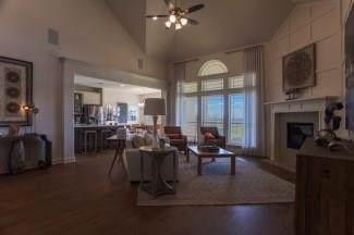 6044 Liverpool, Aubrey, TX 76227 (MLS #14180746) :: Real Estate By Design