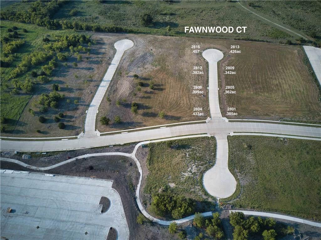 2801 Fawnwood Court - Photo 1