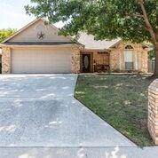 216 Linda Street, Aubrey, TX 76227 (MLS #14181687) :: Vibrant Real Estate