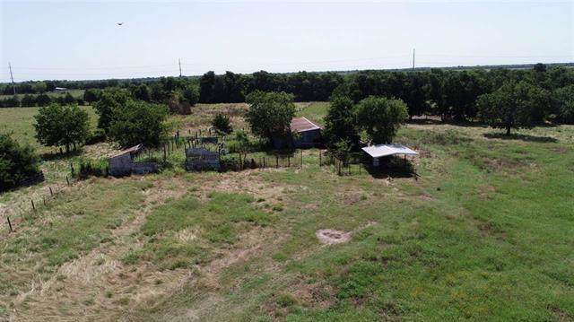15438 Fm 128, Cooper, TX 75432 (MLS #14181971) :: RE/MAX Town & Country