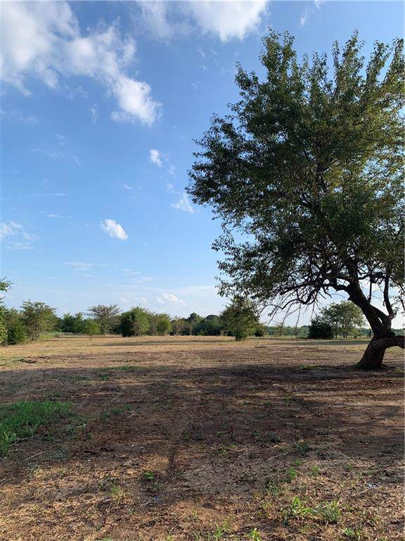 0 County Road 3568, Dike, TX 75437 (MLS #14182171) :: The Rhodes Team