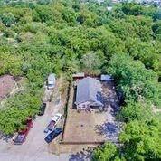 2402 N Winnetka Avenue, Dallas, TX 75212 (MLS #14183608) :: Kimberly Davis & Associates
