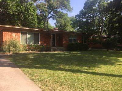 10416 Lake Gardens Drive, Dallas, TX 75218 (MLS #14185047) :: Potts Realty Group