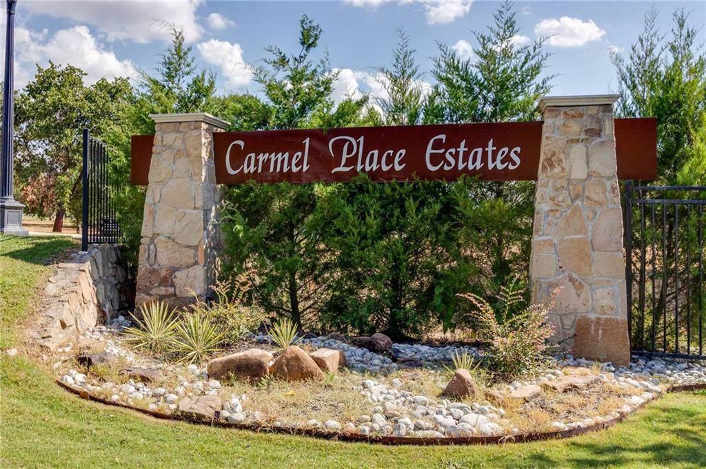 4907 Carmel Place - Photo 1
