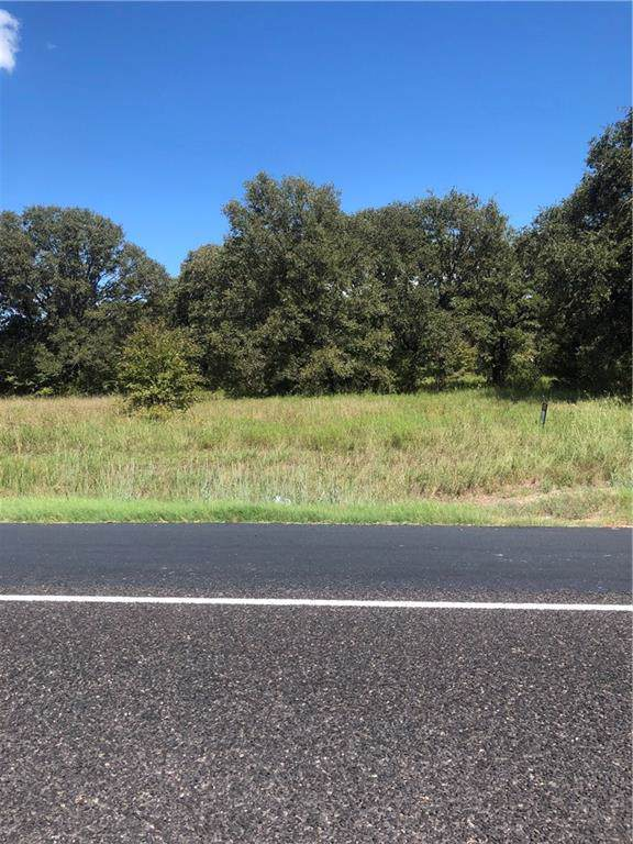 https://bt-photos.global.ssl.fastly.net/ntreis/orig_boomver_1_14186800-2.jpg