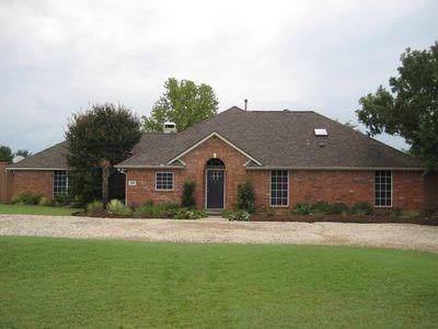 9B Rhea Mills Circle, Prosper, TX 75078 (MLS #14187042) :: Kimberly Davis & Associates