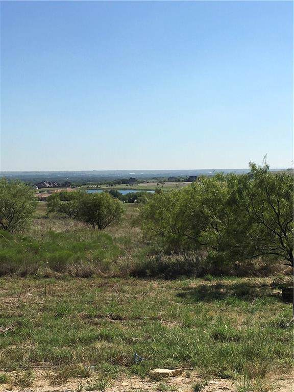4 Angelina Drive, Aledo, TX 76008 (MLS #14187150) :: Tanika Donnell Realty Group