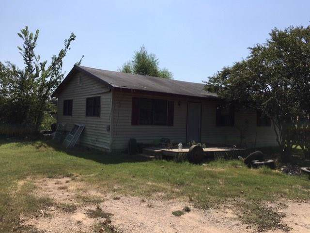 403 Mcfarland Street, Ladonia, TX 75449 (MLS #14187901) :: RE/MAX Town & Country