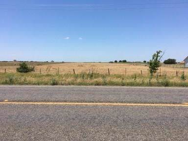 13325 Fm 2331, Godley, TX 76044 (MLS #14188358) :: RE/MAX Town & Country