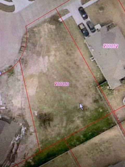 1605 Jupiter Lane, Ennis, TX 75119 (MLS #14188371) :: Century 21 Judge Fite Company