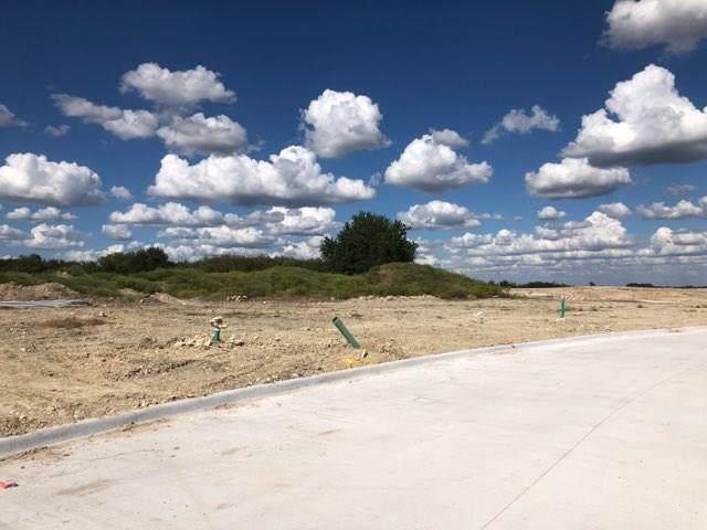 3412 Sandstone Drive, Sherman, TX 75092 (MLS #14188493) :: The Paula Jones Team | RE/MAX of Abilene
