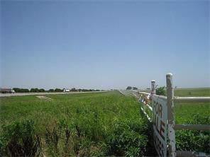 1106 S Hwy 287, Rhome, TX 76078 (MLS #14188944) :: Van Poole Properties Group