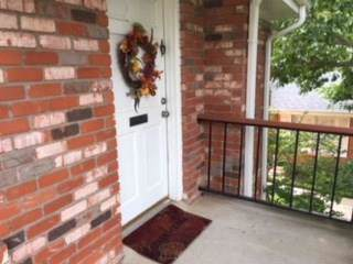 1279 Roaring Springs Road, Fort Worth, TX 76114 (MLS #14189656) :: The Mitchell Group