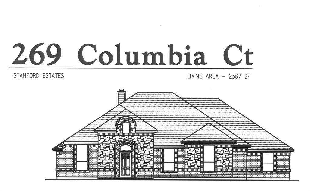 269 Columbia Court - Photo 1