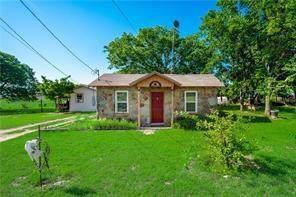 5126 E Fm 875, Waxahachie, TX 75167 (MLS #14193003) :: Lynn Wilson with Keller Williams DFW/Southlake