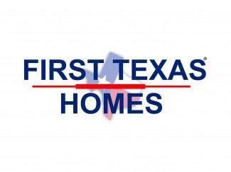521 Winslow Lane, Prosper, TX 75078 (MLS #14193371) :: Real Estate By Design