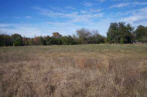 7857 Fm 17, Grand Saline, TX 75140 (MLS #14194624) :: RE/MAX Town & Country