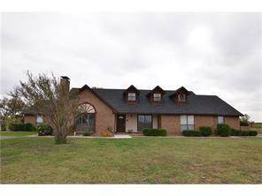 4956 County Road 6, Celina, TX 75009 (MLS #14195201) :: Potts Realty Group