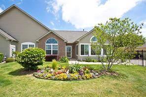 2601 Marsh Lane #182, Plano, TX 75093 (MLS #14195309) :: Baldree Home Team