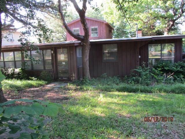 56 Erin Drive, Pottsboro, TX 75076 (MLS #14195574) :: Lynn Wilson with Keller Williams DFW/Southlake