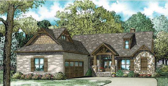 1686 Freedom Court, Princeton, TX 75407 (MLS #14197551) :: Real Estate By Design