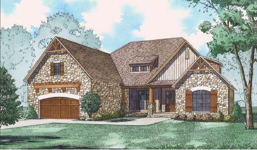 1711 Liberty Lane, Princeton, TX 75407 (MLS #14197559) :: Real Estate By Design