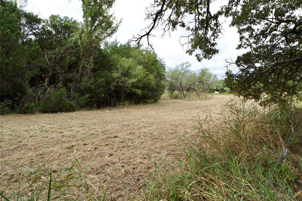 003 Garner Adell #Lot 3 - Photo 1