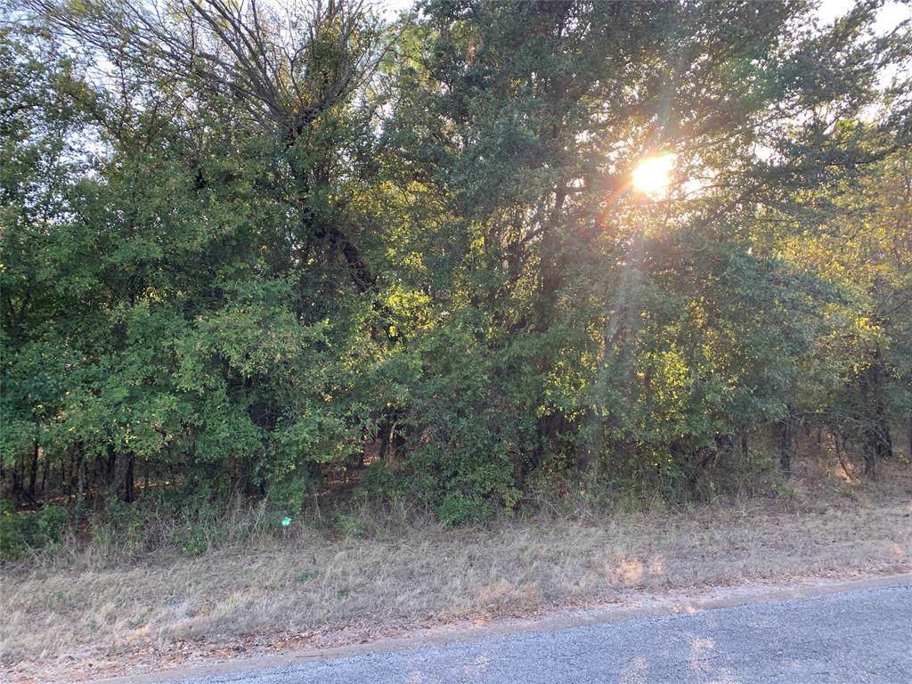 39182 Misty Ridge Drive - Photo 1