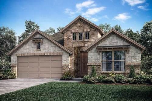 408 Kayley Lane, Joshua, TX 76058 (MLS #14199021) :: Potts Realty Group