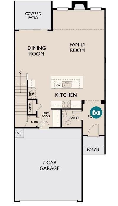 17777 Sage Lane, Dallas, TX 75252 (MLS #14199132) :: Vibrant Real Estate