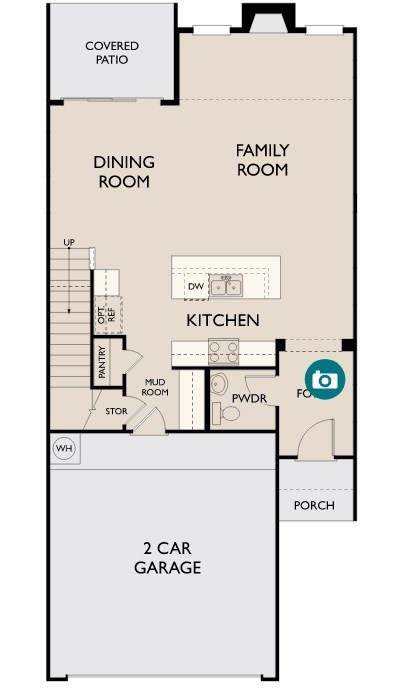 17761 Sage Lane, Dallas, TX 75252 (MLS #14199427) :: Vibrant Real Estate
