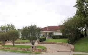 304 E Northgate Drive, Irving, TX 75062 (MLS #14199462) :: Lynn Wilson with Keller Williams DFW/Southlake