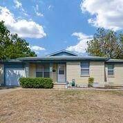 1205 E Alan Avenue, Carrollton, TX 75006 (MLS #14200728) :: The Good Home Team