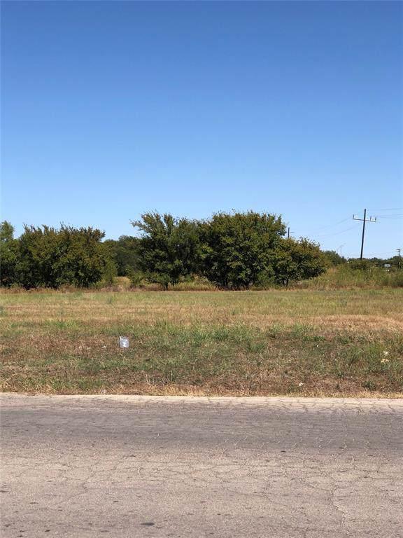 000 Cc Woodson, Brownwood, TX 76801 (MLS #14202120) :: Lynn Wilson with Keller Williams DFW/Southlake