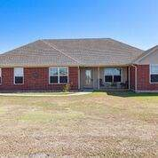 2473 County Road 2710, Caddo Mills, TX 75135 (MLS #14202156) :: All Cities Realty