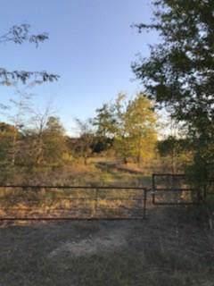 TBD County Road 3545, Sulphur Bluff, TX 75481 (MLS #14202311) :: Dwell Residential Realty