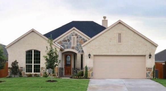 825 Orchid Boulevard, Royse City, TX 75189 (MLS #14202574) :: Kimberly Davis & Associates