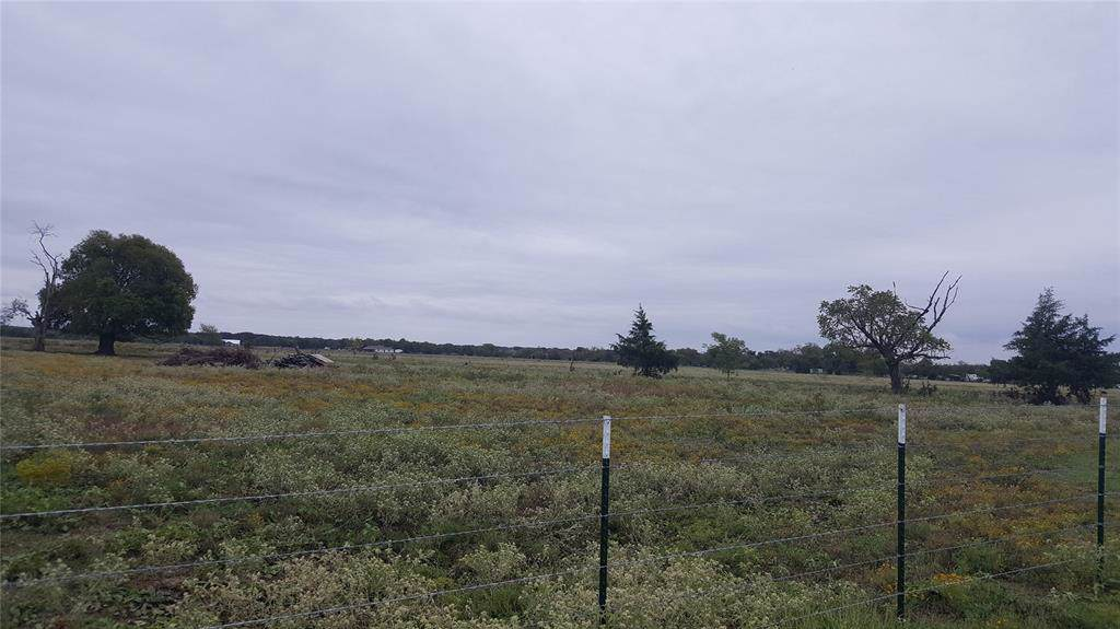 00 County Road 2512 - Photo 1